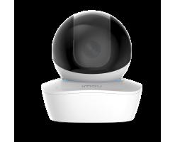 IMOU 4MP H.265 Dual Band Wi-Fi PTZ Camera - Ranger-Pro-Z-4MP