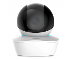 IMOU 1080P H.265 Dual Band Wi-Fi PTZ Camera - Ranger-Pro-Z