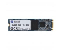 KingSton A400 SATA SSD - SA400M8/120G