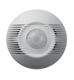 Schneider-Dual Technology Occupancy Sensors - SAE-UE-MS-CU1WE