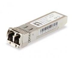 Level One 1.25GBPS MULTI-MODE SFP TRANSCEIVER - SFP-3001