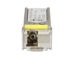 Level One 1.25G, SFP-BIDI, SINGLE-MODE TX1550/RX1310NM - SFP-9331