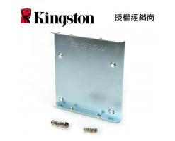 "Kingston 2.5"" to 3.5"" Bracket and Screws-SNA-BR2/35"