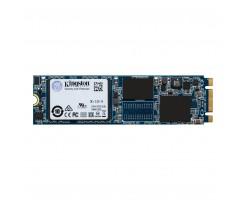 KingSton UV500 SATA SSD Self-Encrypting SSD in M.2 and mSATA - SUV500M8/120G