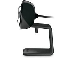 Microsoft LifeCam HD-3000 Webcam - T3H-00014