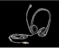 HP Business Headset v2 - T4E61AA