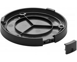 HP UC Speaker Phone Mounting Bracket - T4E62AA