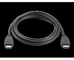HP-CTO T6F94AA HDMI Standard Cable Kit - T6F94AA