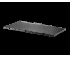 HP CS03XL Rechargeable Battery - T7B32AA