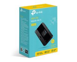TP-Link 4G LTE Mobile Wi-Fi/Portable Wi-Fi - TL-M7350