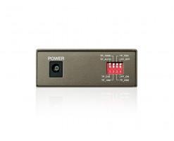 TP-Link 10/100Mbps WDM Media Converter - TL-MC111CS