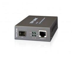 TP-Link  MC220L media converter - TL-MC220L