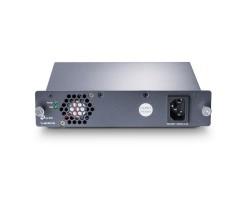 TP-LINK 100-240V Redundant Power Supply Module - TL-MCRP100