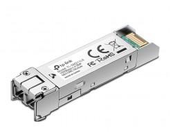 TP-Link Fiber Module Cards  - TL-SM311LS