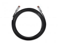TP-Link 3M Direct Attach SFP+ Cable - TL-TXC432-CU3M