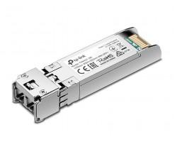 TP-Link 10GBase-SR-SFP+-LC-Transceiver - TL-TXM431-SR