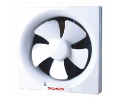 "THOMSON-12"" Square Exhaust Fan - TM-VF12S"