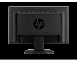 HP V194 18.5-inch Monitor - V5E94AA#AB4