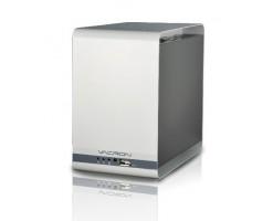 Vacron 20CH CarBox Server Network Video Recorder - VDH-GK350A