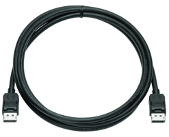 HP DisplayPort Cable Kit - VN567AA