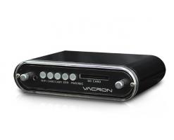 Vacron 1080P 2CH mobile DVR system - VVG-MDE31B