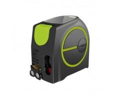WORX WE085 tape measure / infrared electronic rangefinder (40m) - WE085