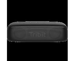 Tribit Waterproof subwoofer bluetooth speaker|12W speaker - XSOUND SURF BTS21
