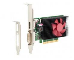HP NVIDIA GT 730 2GB DP Card - Z9H51AA
