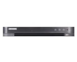 Hikvision Turbo HD DVR - iDS-7208HQHI-K2/4S