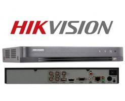 Hikvision Turbo HD DVR - iDS-7208HUHI-K2/4S