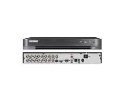 Hikvision Turbo HD DVR - iDS-7216HQHI-K2/4S
