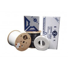 RG59 - Coaxial Cable(100Yard)